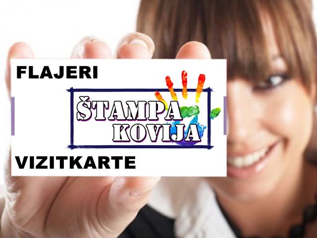 STAMPA-KOVIJA