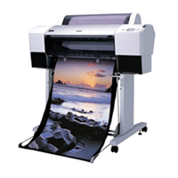 print-stampa